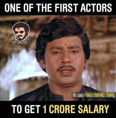 tamil cinema memes collection funny indian pictures