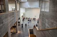 11-Artipelag-by-Nyréns-Arkitektkontor