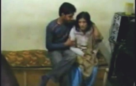 Paki sister brother sex scandle