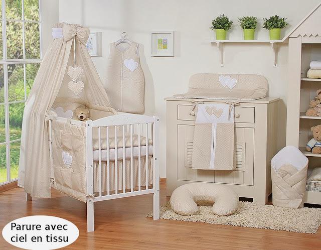 eclairage chambre bebe dcoration chambre bb tour de lit ides dco pour maison - Eclairage Chambre Bebe