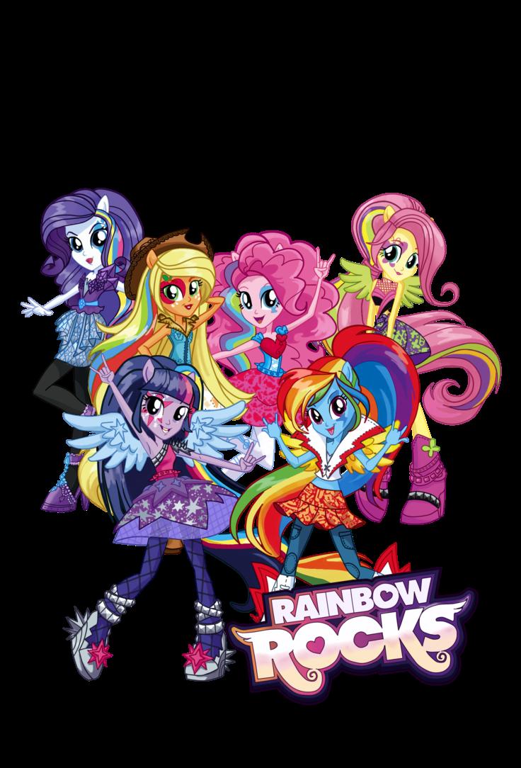 MUÑECAS IILLUMINATI: BARBIE/BRATZ  - Página 7 Rainbow-rocks-equestria-girls-brony.com_