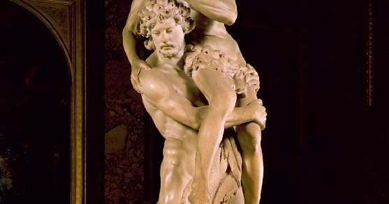 interaction between aeneas and anchises relationship