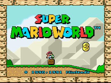 [Imagen: Super-Mario-World.jpg]