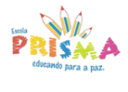 Patrocinador do Campeonato Pernambucano de xadrez 2012