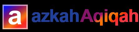 AQIQAH JABODETABEK AZKAH.COM | Aqiqah Cibinong | Aqiqah Bogor | Aqiqah Depok | Akikah Depok Bogor