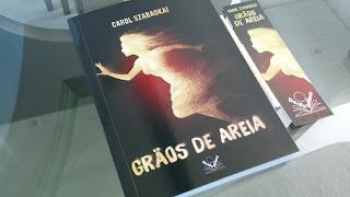 http://carolszabadkai.wix.com/graosdeareia