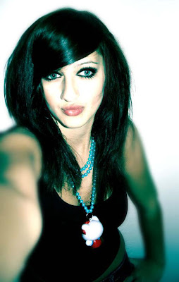 Latest Emo Hairstyles, Long Hairstyle 2011, Hairstyle 2011, New Long Hairstyle 2011, Celebrity Long Hairstyles 2093