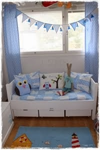 Pikkumiehen huone