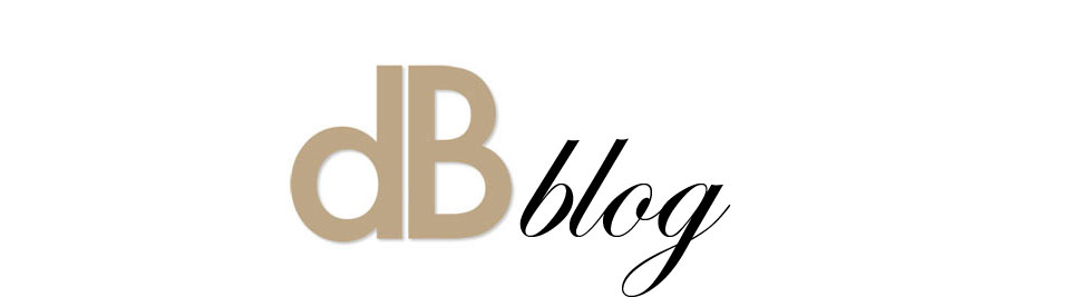 Danza Ballet blog