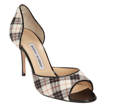 ManoloBlahnik-elblogdepatricia-tartan-shoes-scarpe-chaussures-calzado