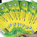 World Cup ticket prices in Brazil : Expensive or cheap according to each regions .