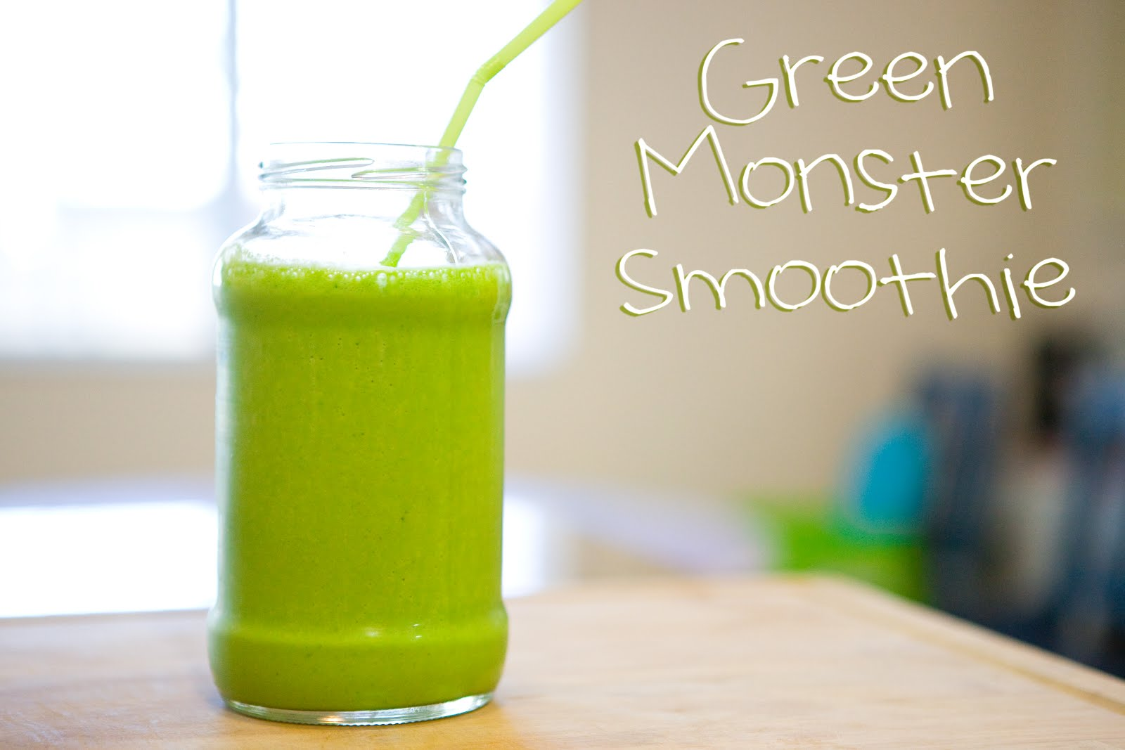 delicious green smoothie slender kitchen smoothie berry green smoothie ...