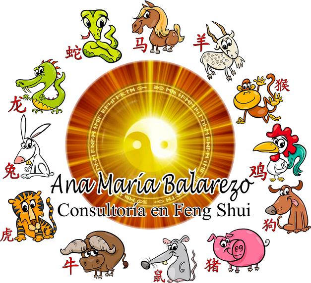 Feng shui ana mar a balarezo feng shui hor scopo - Feng shui prosperidad ...