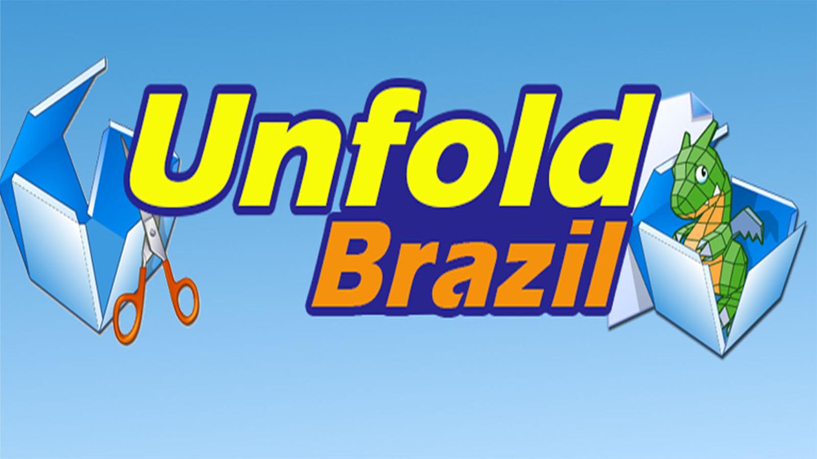 Unfold Brazil