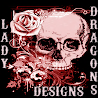 Lady Dragon Designs