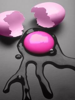 http://2.bp.blogspot.com/-vzkc6ruArt4/TWZw34L2-MI/AAAAAAAAJcs/64JUqZSF42c/s1600/Pink_Egg.jpg