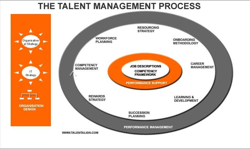 03 hrmm055 management organisatio