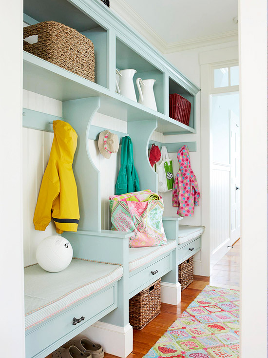 Foyer Storage Zone : Entry way or back door ideas on pinterest mud rooms