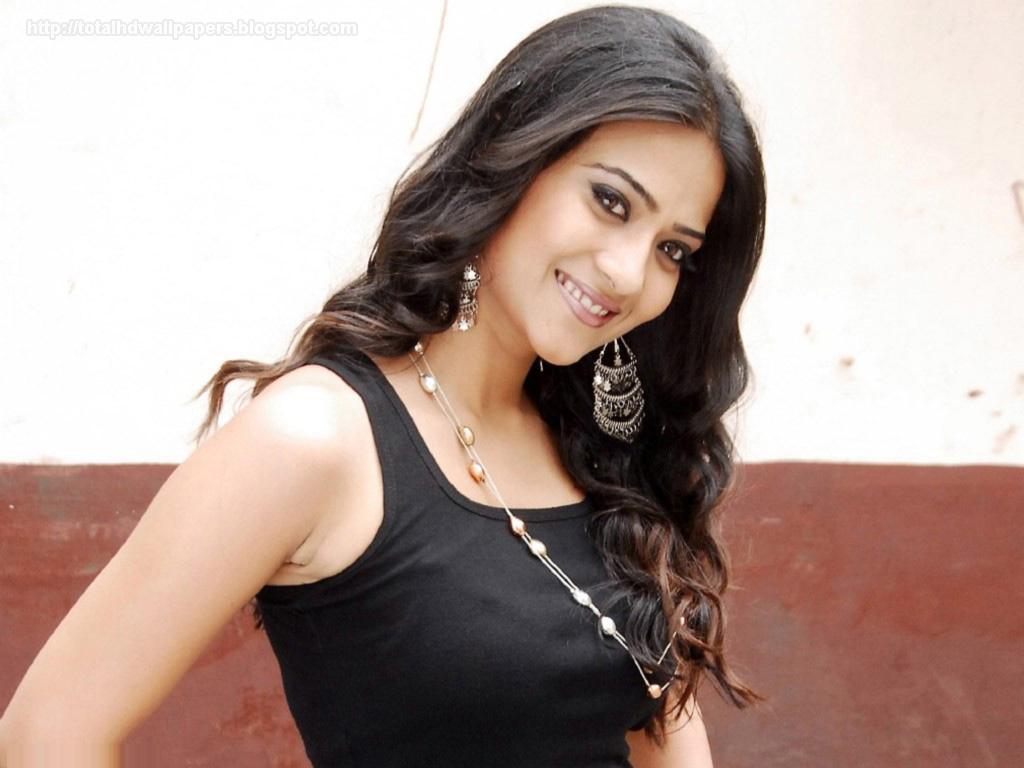 india actress aditi - photo #38