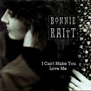 I Can't Make You Love Me - Mike Reid