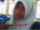 kewchix
