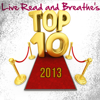 http://livereadbreathe.blogspot.ca/2013/12/top-10s-of-2013.html