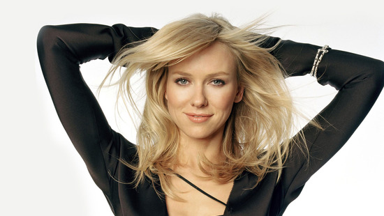 Naomi Watts Still,Image,Photo,Picture,Wallpaper,Hot