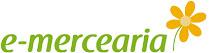 A sua mercearia online