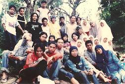 Reuni SMA 2003