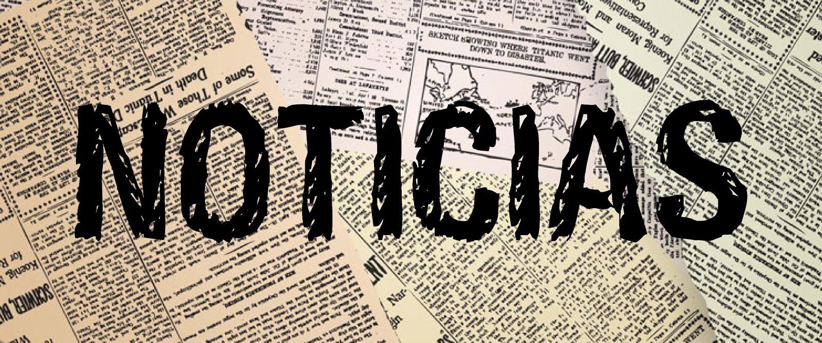NOTICIA / REFLEXIÓN