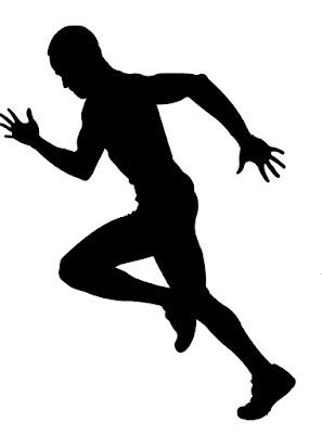 8 Tips,8 Cara, Tips Meninggikan Badan, Cara Meninggikan Badan