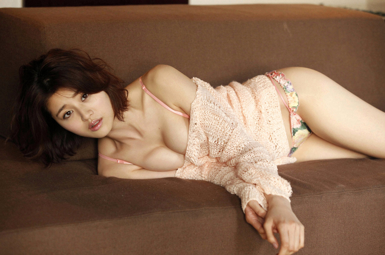 hot and sexy chinami suzuki pics 05