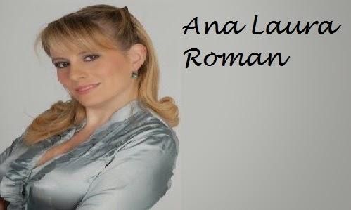 ANA LAURA ROMAN
