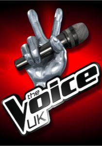 watch THE VOICE UK 2013 tv streaming episode series online free watch THE VOICE UK tv show tv poster tv series online free