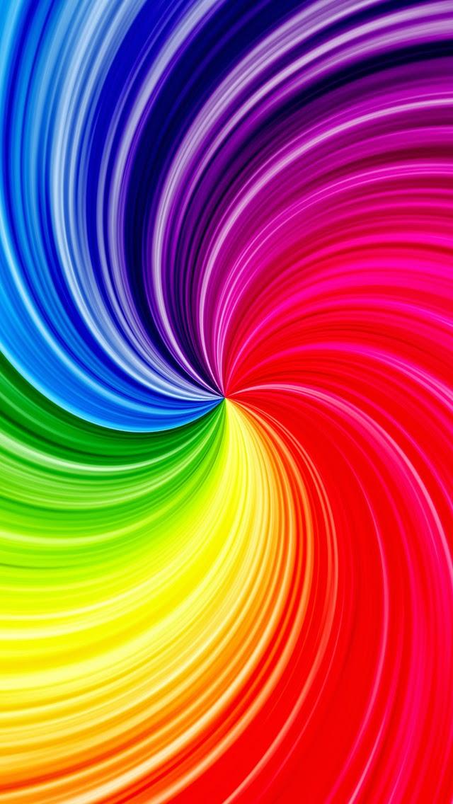 http://2.bp.blogspot.com/-vzyXtZhKwUo/UuklogGSFhI/AAAAAAAAWqU/5bCOmap9Qww/s1600/iphone-5-wallpaper-abstracte-kleuren.jpg