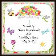 May 9-23