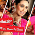 Latest Aiyyaa Saree Collection 2012 For Women | CBazaar Aiyyaa Saree Collection 2012 | Aiyyaa Inspired Collection 2012 By CBazaar