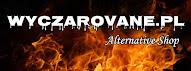 Wyczarovane.pl - 10%