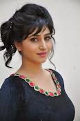 Shamili glamorous photo gallery-thumbnail-9