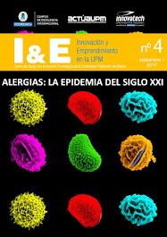 nº 4 I&E UPM