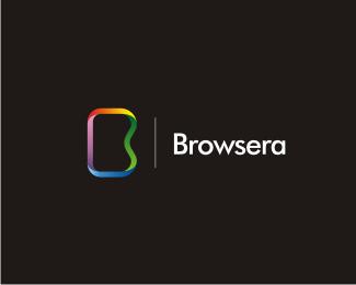 logotipo inspiracion