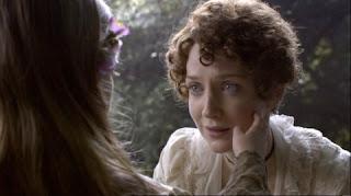 Lady Adelaide