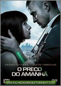 O Preço Do Amanhã Dublado Torrent (2011)