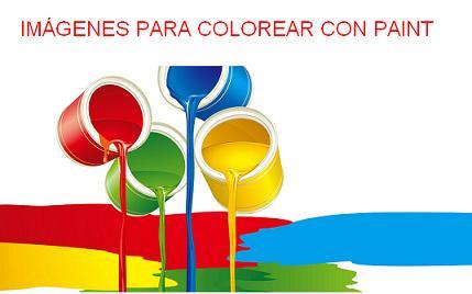 http://portaldemanualidades.blogspot.com.es/2010/12/imagenes-navidenas-para-colorear.html