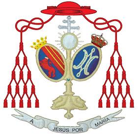 Hermandad Sacramental de Ntra. Sra. de las Nieves