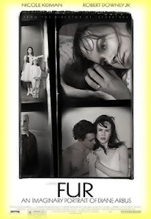 fotoğraf ve fotoğrafçılık ile ilgili filmler