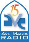 Visit The New Ave Maria Radio Website