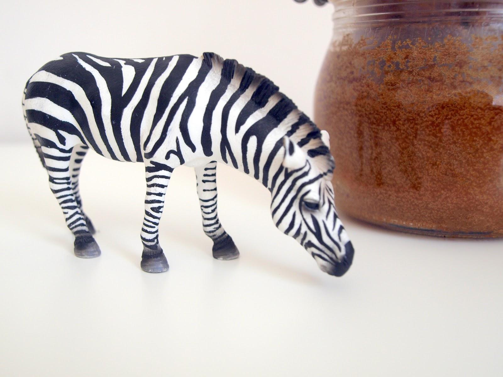 Zebra O Cebra Yahoo galletanas: Pas...