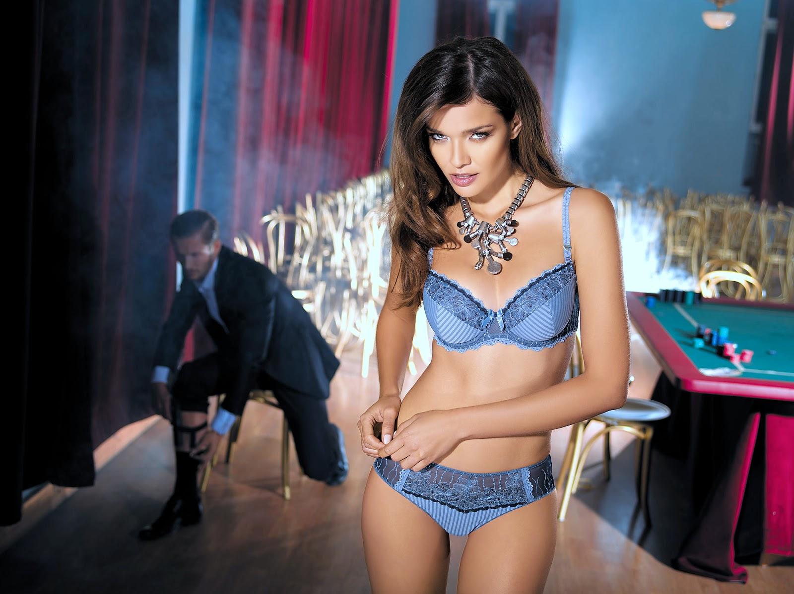 http://www.tuestilo.eu/ropa-interior-sujetador-y-bragas-Alicia-k1598.html
