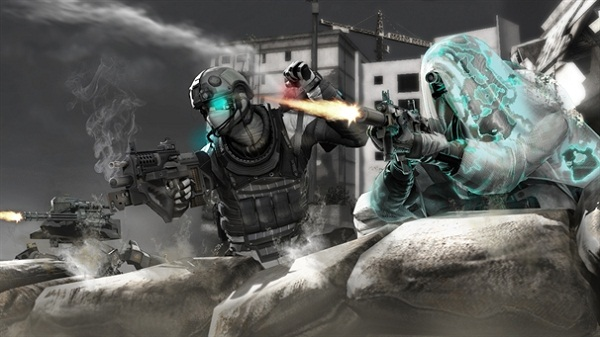ghost recon future soldier highly compressed pc game free download